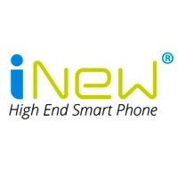 iNew Mobile Price List (2018)