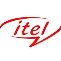 itel Mobile Price List (2019)