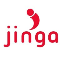 Jinga Mobile Price List (2021)