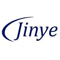 jinye toys Drones Price List (2018)