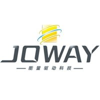 JOWAY Wireless earphones Price List (2020)