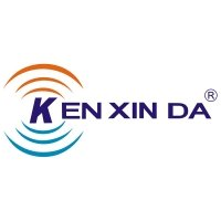 Ken Xin Da Mobile Price List (2021)