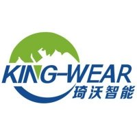 KingWear Smart watches Price List (2020)