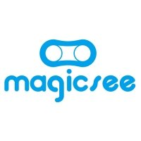 MAGICSEE TV boxes Price List (2020)