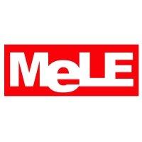 Mele TV boxes Price List (2018)