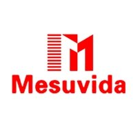 Mesuvida TV boxes Price List (2018)