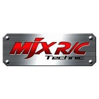 MJX  Drones Price List (2021)