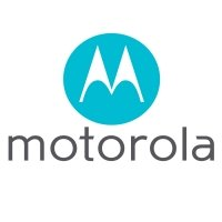 Show Motorola products