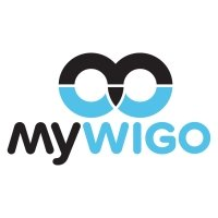 MyWigo Mobile Price List (2018)