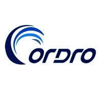 Ordro Smart watches Price List (2019)