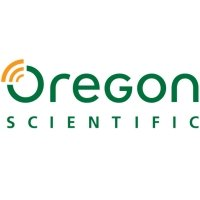 Oregon Scientific Robot vacuum cleaners Price List (2020)