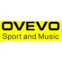 OVEVO Portable speakers Price List (2020)