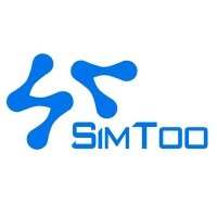 SIMTOO Drones Price List (2018)