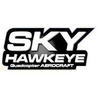 SKY HAWKEYE Drones Price List (2018)