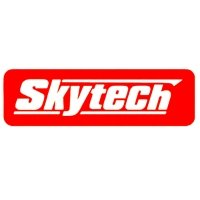 Skytech Drones Price List (2018)
