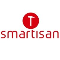 Smartisan Mobile Price List (2018)