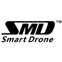 SMD  Drones Price List (2018)