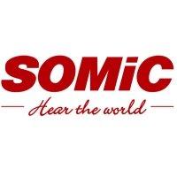 Somic Wireless headphones Price List (2020)