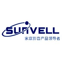 Sunvell TV boxes Price List (2018)