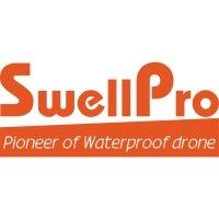 Swellpro Drones Price List (2021)