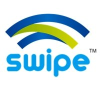 Swipe Mobile Price List (2018)