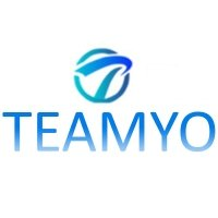 TEAMYO Sport smart bands Price List (2019)
