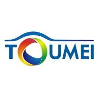 TOUMEI Portable projectors Price List (2019)