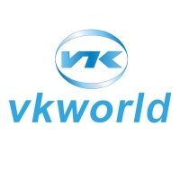 VKWORLD Mobile Price List (2019)