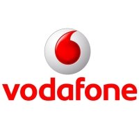 Vodafone Tablets Price List (2018)