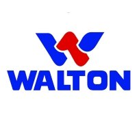 Walton Mobile Price List (2018)