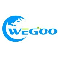WEGOO TV boxes Price List (2018)