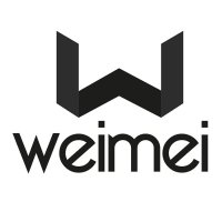 Weimei Mobile Price List (2020)