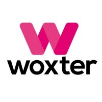 Woxter Mobile Price List (2018)