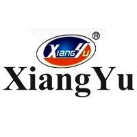 XiangYu Drones Price List (2018)