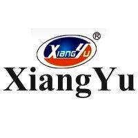 XiangYu