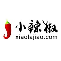 Xiaolajiao Mobile Price List (2020)