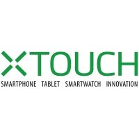 Xtouch Mobile Price List (2018)