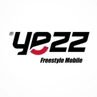 Yezz Mobile Price List (2018)