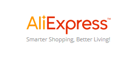 About Aliexpress.com