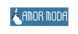 China shop Amormoda.com