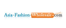 China shop Asia-fashion-wholesale.com