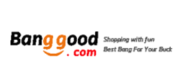 About Banggood.com