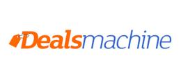 China shop DealsMachine.com