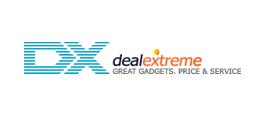 About DX.com