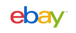 About Ebay.com