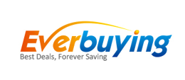 About Everbuying.net