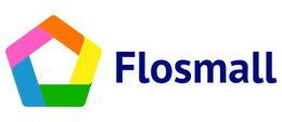 China shop FlosMall.com