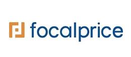 About Focalprice.com