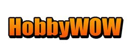 China shop HobbyWOW.com
