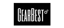 About Gearbest.com